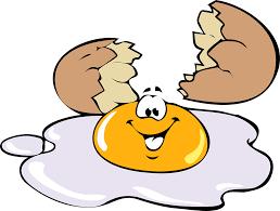 Drop Egg